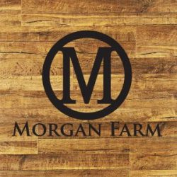 Morgan Farm Homes
